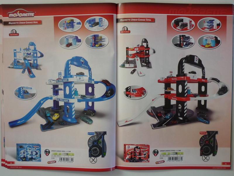2012 DIN-A-4 Catalogue 9633977ujm