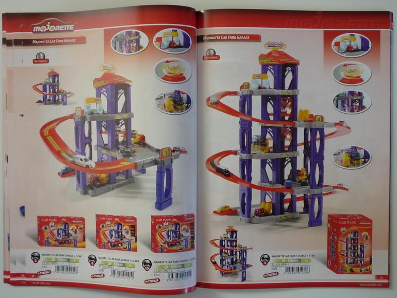 2012 DIN-A-4 Catalogue 9633978bmc