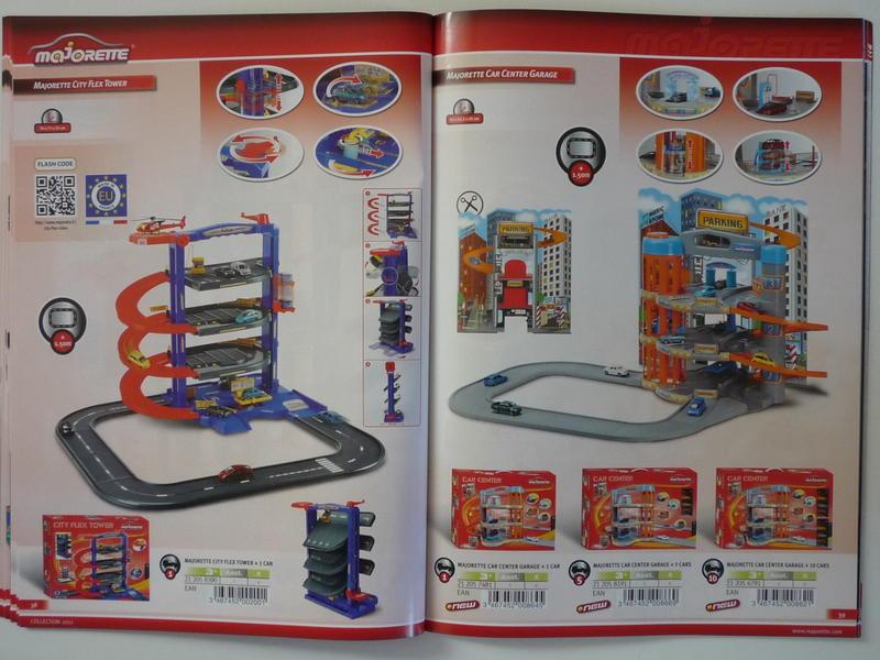 2012 DIN-A-4 Catalogue 9633979avs