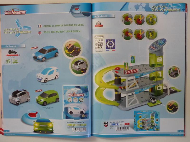 2012 DIN-A-4 Catalogue 9634161lqd
