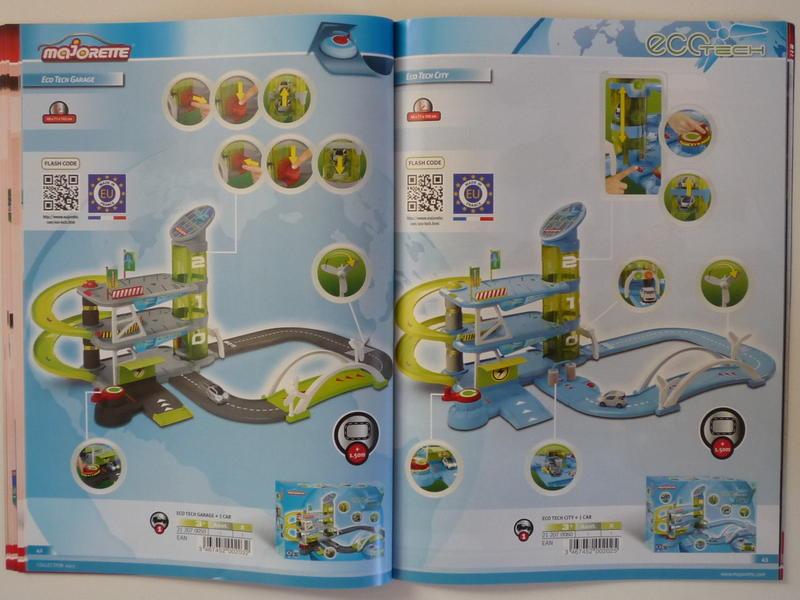 2012 DIN-A-4 Catalogue 9634162vpt