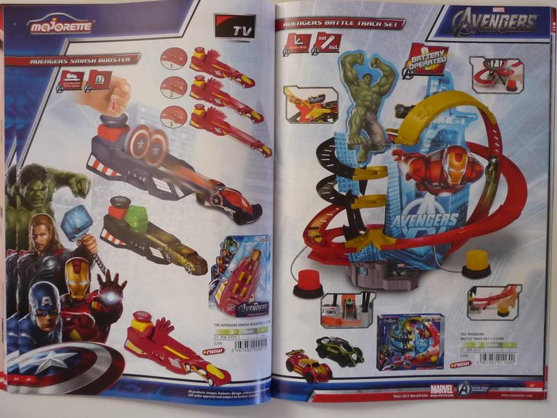 2012 DIN-A-4 Catalogue 9634164dex