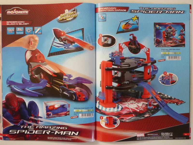 2012 DIN-A-4 Catalogue 9634167sll