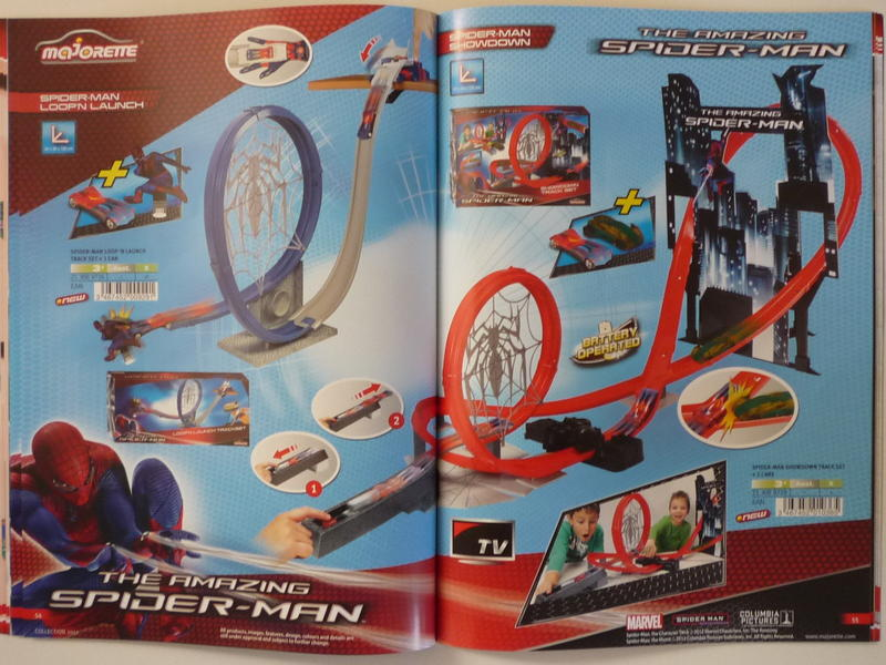 2012 DIN-A-4 Catalogue 9634168izd