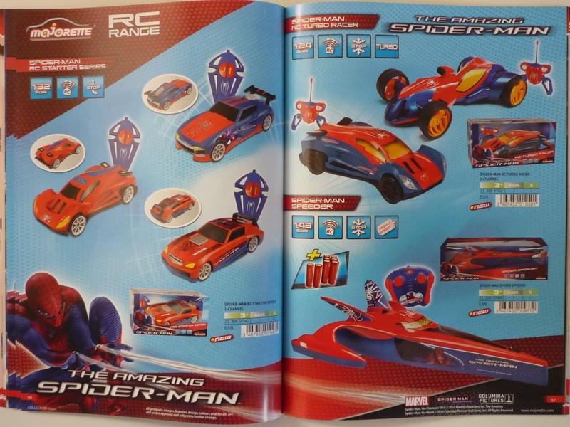 2012 DIN-A-4 Catalogue 9634169wnm