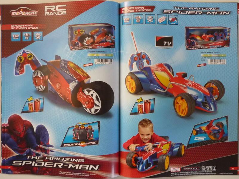 2012 DIN-A-4 Catalogue 9634170fsl