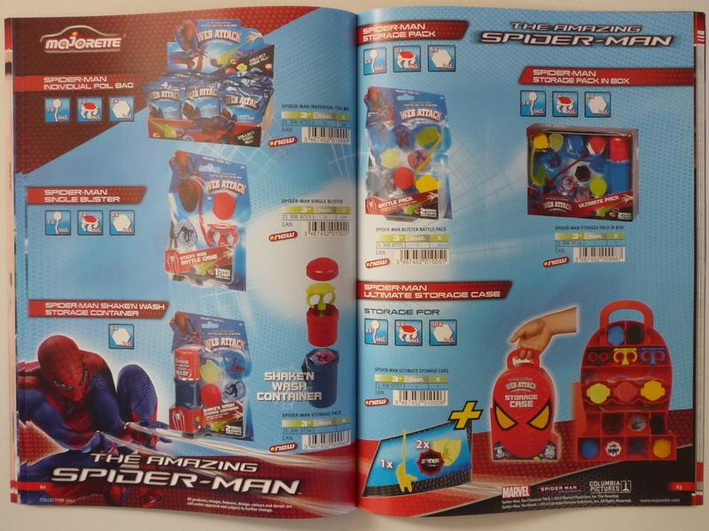 2012 DIN-A-4 Catalogue 9634288lse