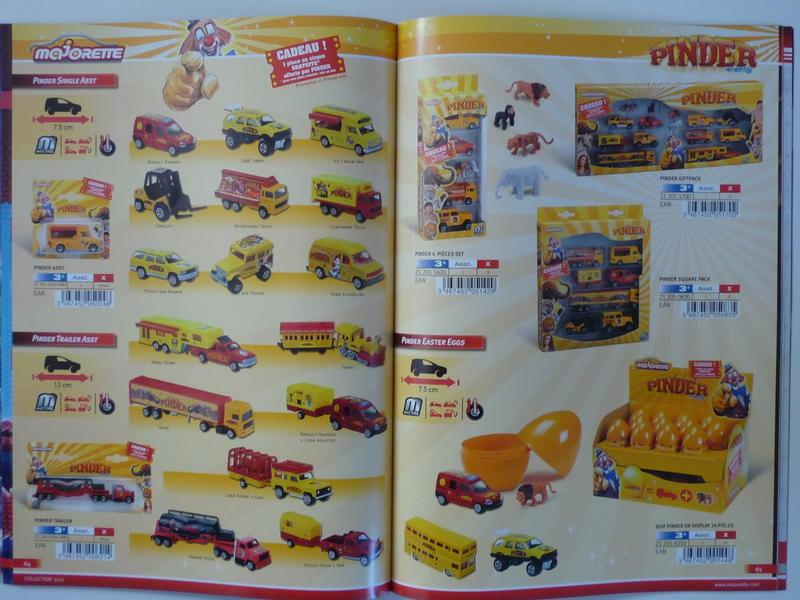 2012 DIN-A-4 Catalogue 9634289ncr