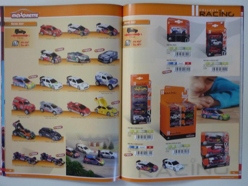 2012 DIN-A-4 Catalogue 9634291htq