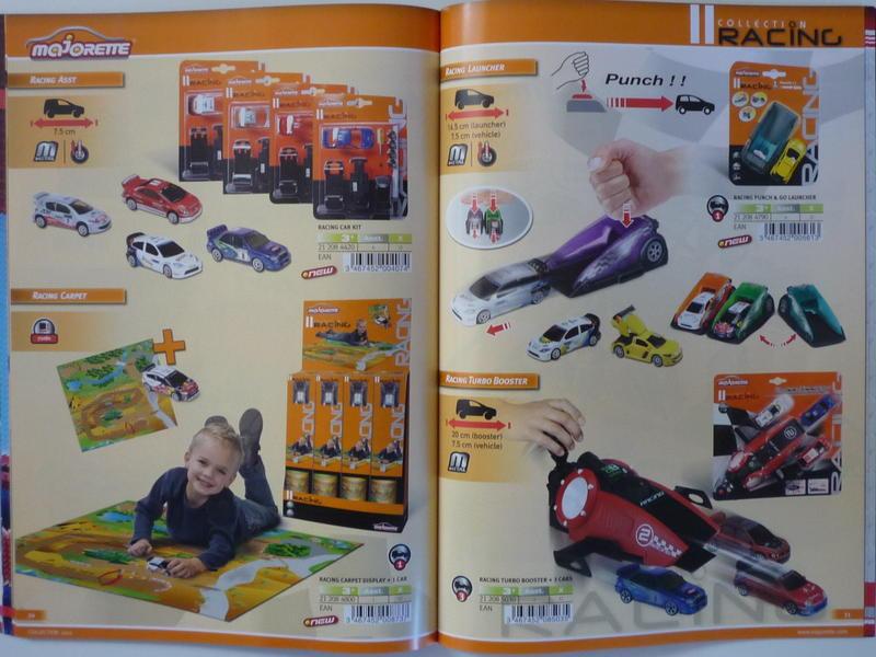 2012 DIN-A-4 Catalogue 9634292vdz