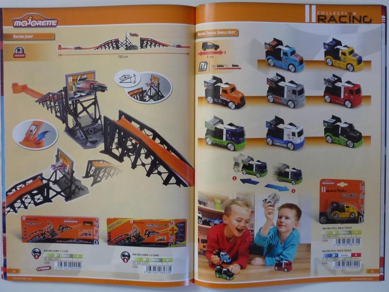 2012 DIN-A-4 Catalogue 9634293eiv