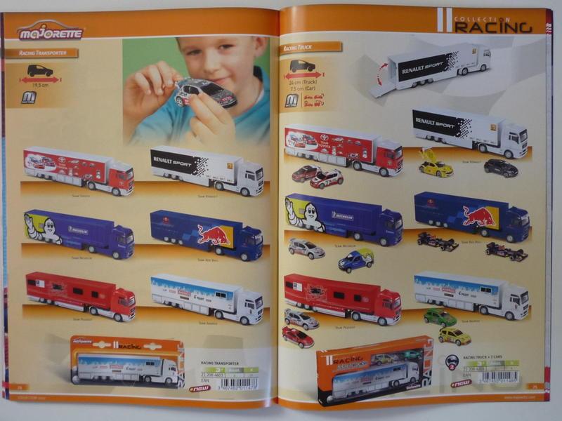 2012 DIN-A-4 Catalogue 9634294cmm