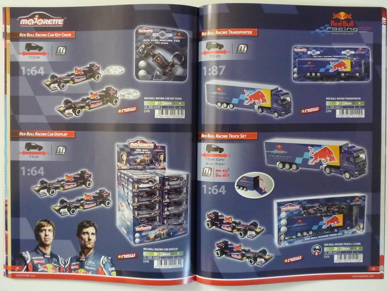 2012 DIN-A-4 Catalogue 9634296rbz