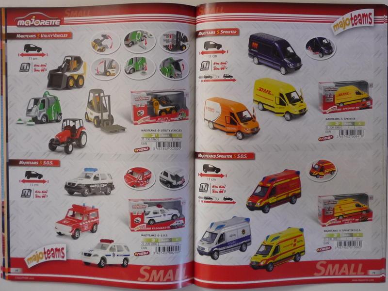 2012 DIN-A-4 Catalogue 9634298ufa