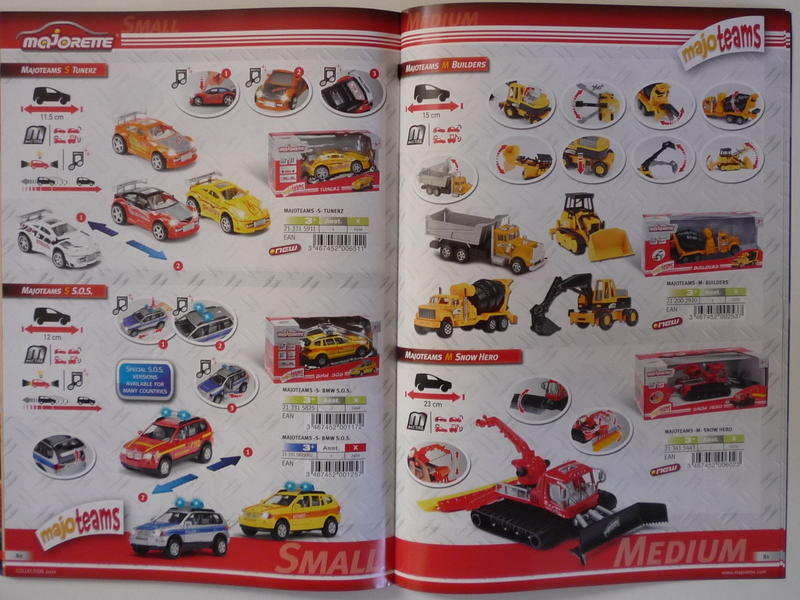 2012 DIN-A-4 Catalogue 9634391bok