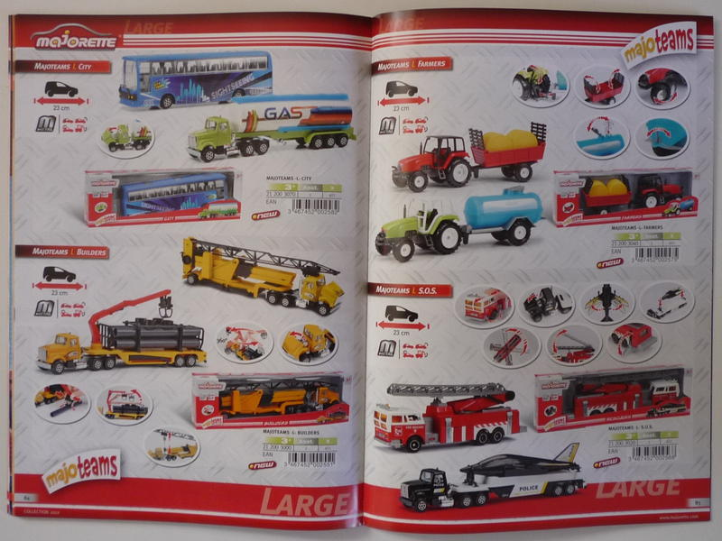 2012 DIN-A-4 Catalogue 9634393vpy