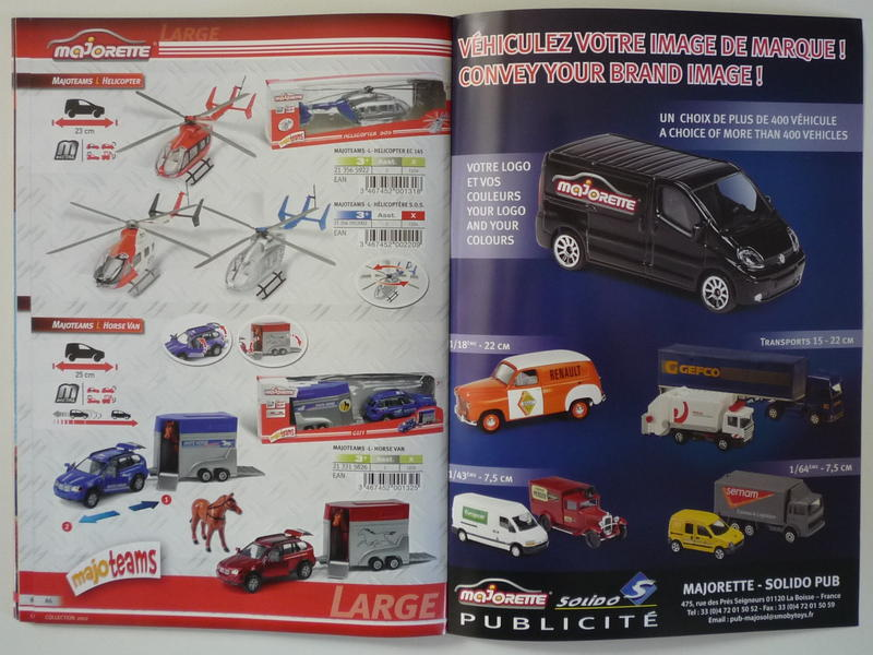 2012 DIN-A-4 Catalogue 9634394kvu