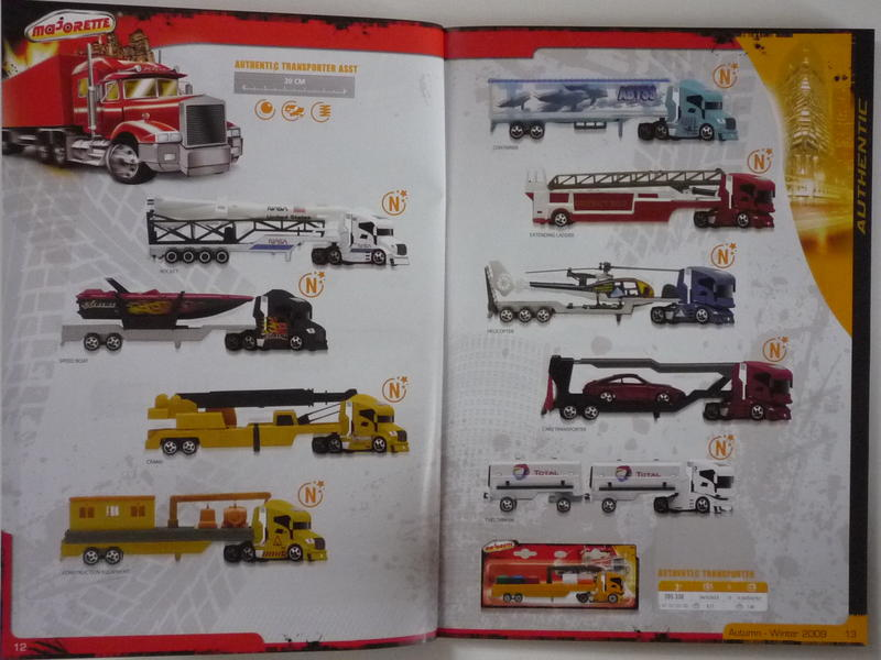 2009 DIN-A-4 Catalogue 9783167ufk
