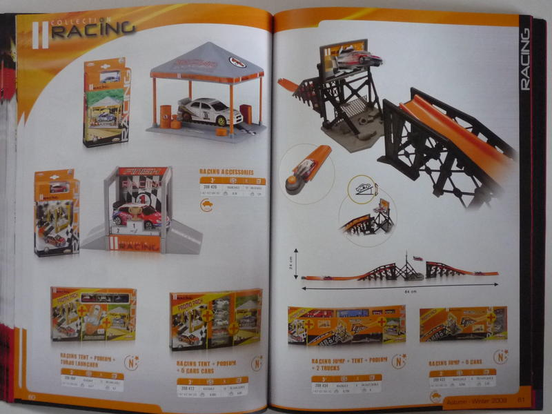 2009 DIN-A-4 Catalogue 9783622cke