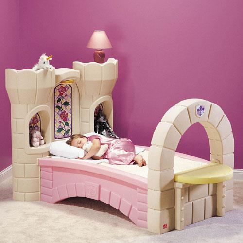 احدث غرف نوم اطفال 13553050671