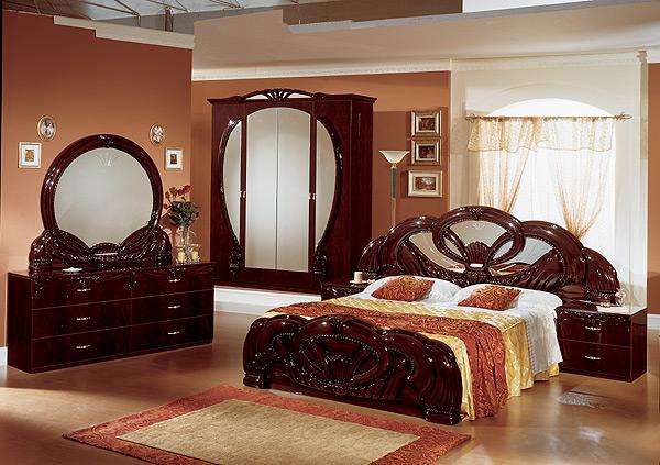 غرف نوم2013 13636788902