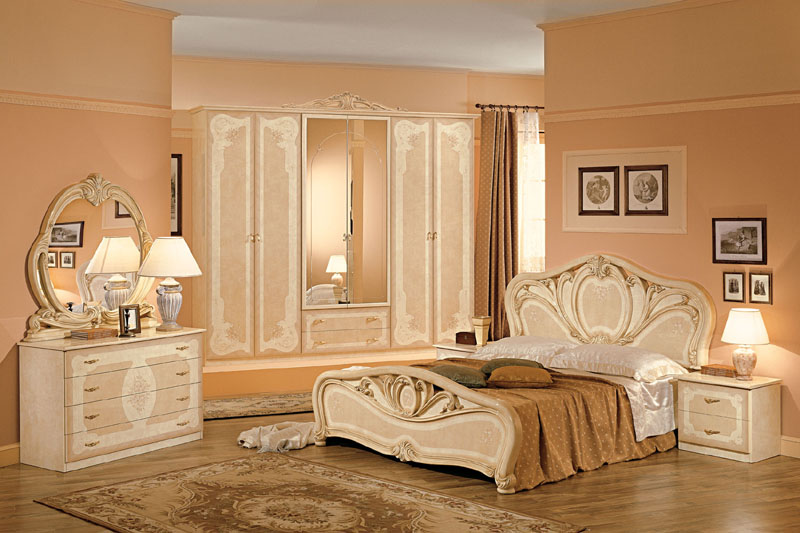 غرف نوم2013 13636788913