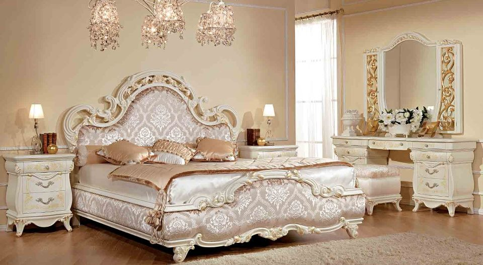 غرف نوم2013 13636789574