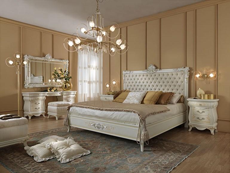 غرف نوم2013 13636790811