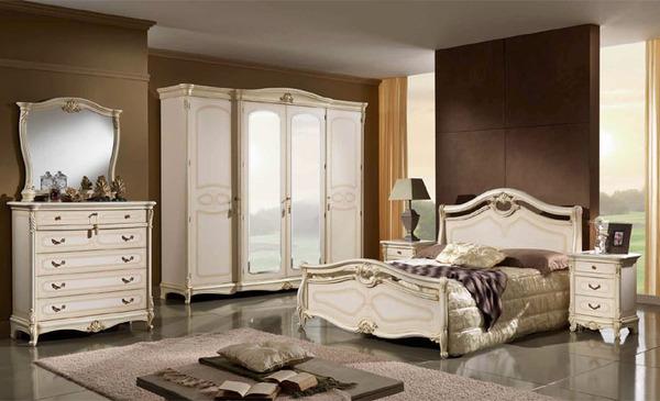 غرف نوم2013 13636790822