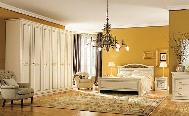 غرف نوم2013 13636790833