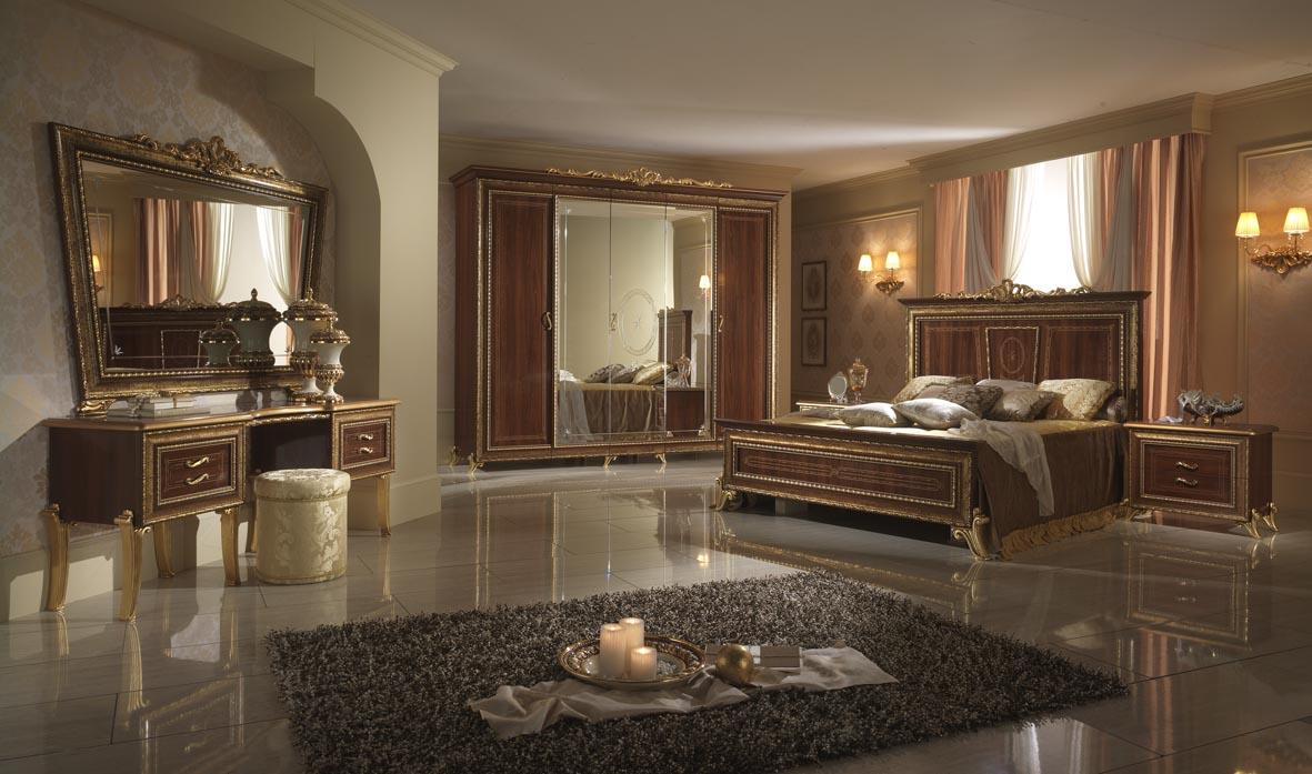 غرف نوم2013 13636790854