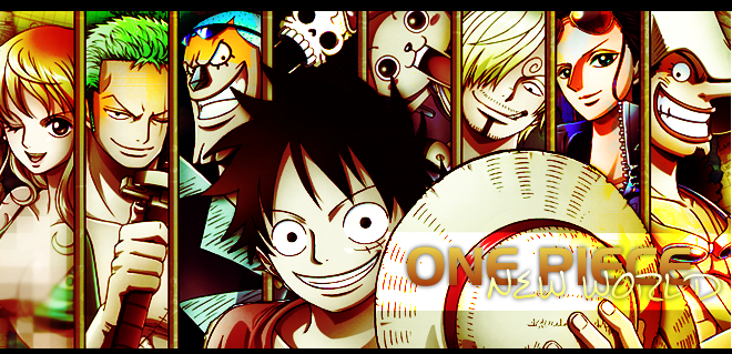 الفصـل 258 من مـآنغـآ One Piece B4cd2891