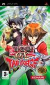 הורדה|משחק ל Yu-Gi-Oh! GX Tag Force: PSP Nwj25muiznux