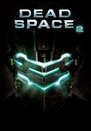 Dead Space 2 Qn1myzgmjbt5