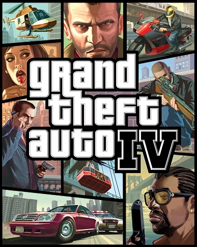 GTA IV 5gb!! full game! Tntmn2lmi1zj