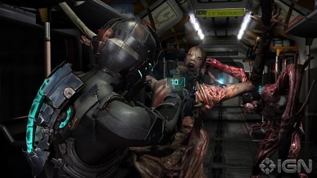 Dead Space 2 U3nz2dzmfnlw