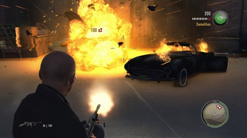 Mafia II-SKIDROW לינק מהיר מיוחד! Zidezzmdnzq0
