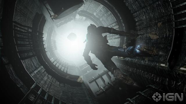 Dead Space 2 Ndm1nvj2iwmi