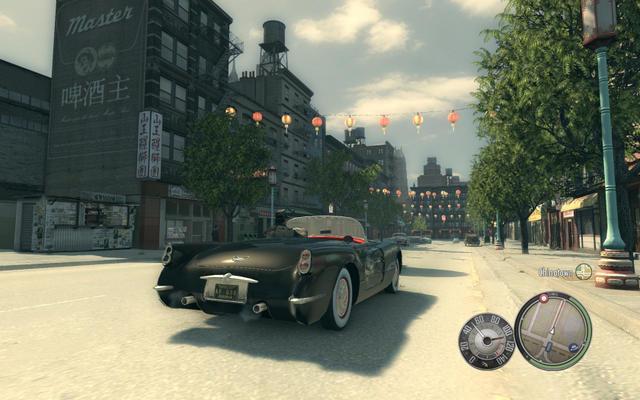 Mafia II-SKIDROW לינק מהיר מיוחד! Zd0ijryzy2me