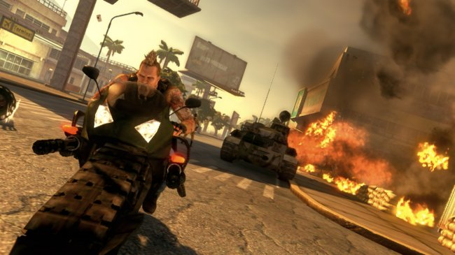 Http| Mercenaries 2 World In Flames|putlocker |7.51 GB |1 Link Gmmmqzz155og