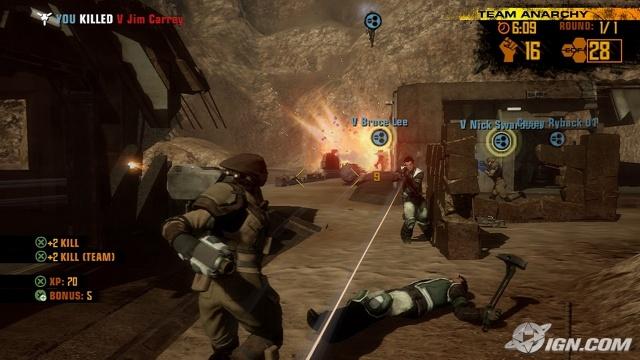 Red Faction: Guerrilla   להורדה לינקים מהירים !!חםם!! Zm1nwlogziem