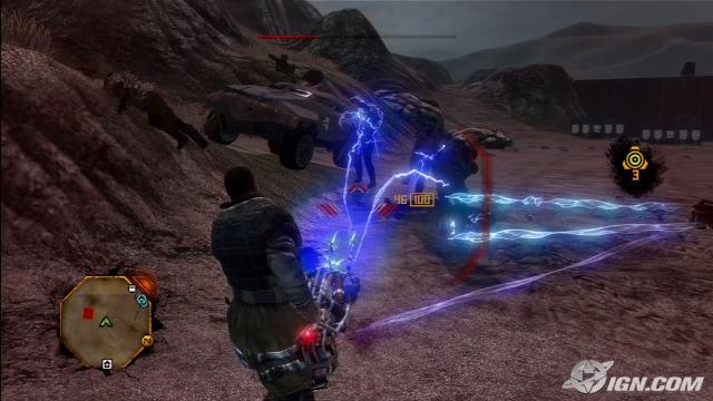 Red Faction: Guerrilla   להורדה לינקים מהירים !!חםם!! Mzg4cmmgzeyh