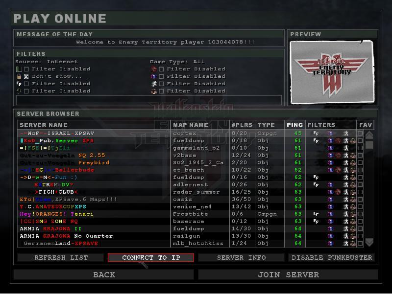 Wolfenstein - Enemy Territory 3zznumj5m4mj