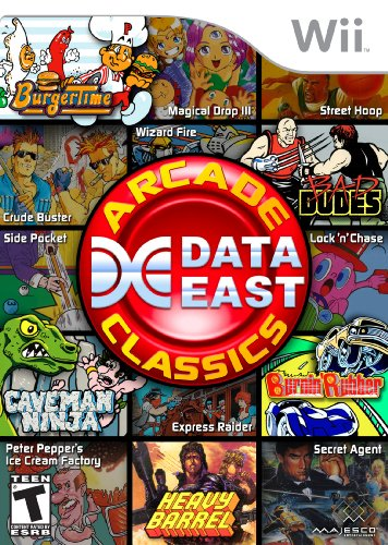 Data East et ses jeux (1976-2003) Data-east-arcade-classics-large