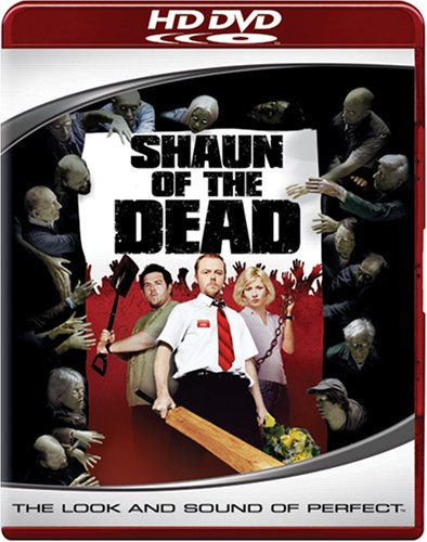 Amateurs de bon Films, par ici Shaun-of-the-dead-hd-dvd-large