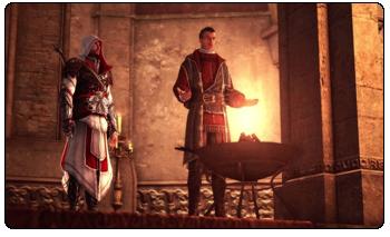 รวมทุกเรื่องราวใน Assassin's Creed Series !!  0untitled11