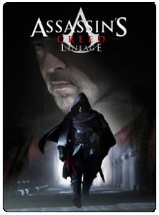 รวมทุกเรื่องราวใน Assassin's Creed Series !!  Untitled15