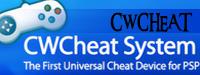 CW Cheat