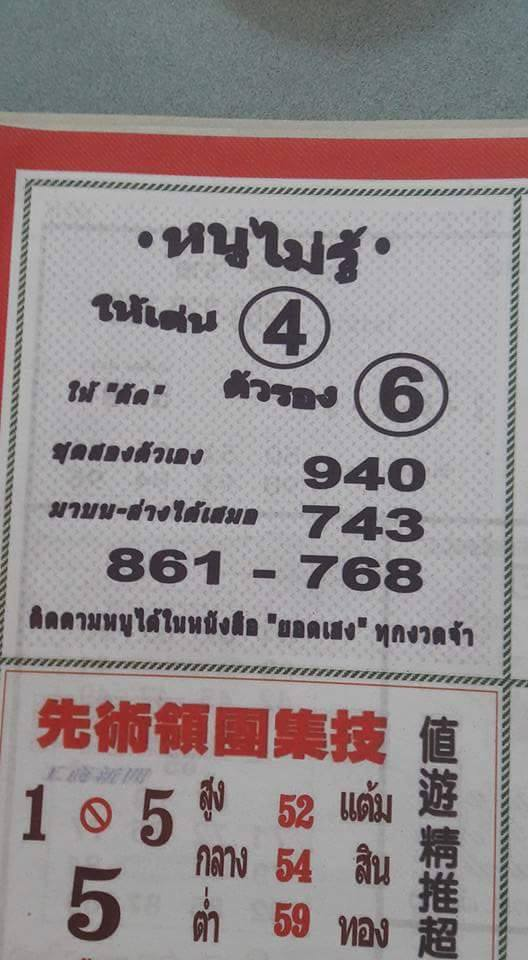 16/5/2016 Thai Lottery Tips - Page 13 12524176_1575777056085479_4299224110580295768_n