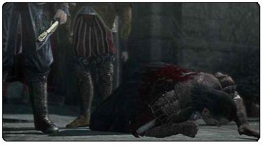 รวมทุกเรื่องราวใน Assassin's Creed Series !!  0untitled8